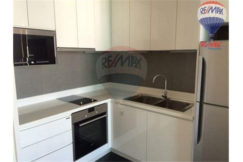 RE/MAX Properties Agency's AEQUA Residence Sukhumvit 49 Condos for sale/rent 22