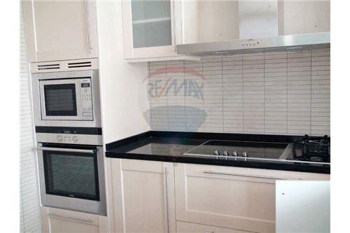 RE/MAX Properties Agency's Floraville Condominium Suite 303 sq.m., 9.5 MB 4