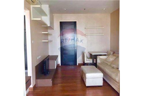 รูปบ้าน405352