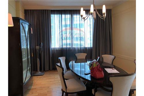RE/MAX Properties Agency's SALE MILLENNIUM RESIDENCE 3 BEDS 193 SQM 5