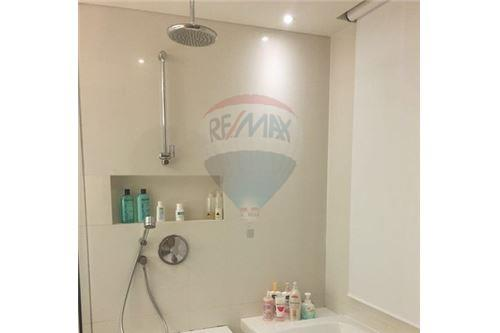 RE/MAX Executive Homes Agency's AEQUA Residence Sukhumvit 49 / 1 Bed / For Sale 15