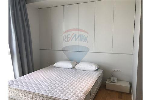 RE/MAX Properties Agency's FOR RENT MILLENNIUM RESIDENCE  1BED 69SQM 2