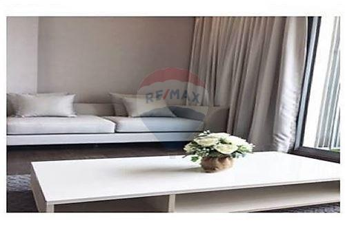 RE/MAX Executive Homes Agency's Q Asoke for Sale/Rent - 50m to MRT Petchaburi 4