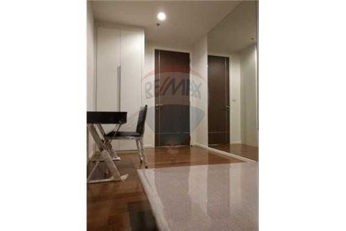 RE/MAX Properties Agency's SALE 15 Residences 2BED 80.71SQM. 5