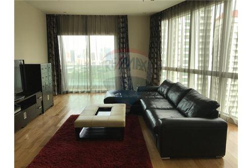 RE/MAX Properties Agency's FOR RENT MILLENNIUM RESIDENCE  3BED 193SQM 1