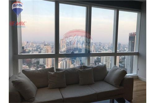 RE/MAX Properties Agency's SALE MILLENNIUM RESIDENCE 68 SQM 1 BED 7