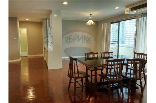 RE/MAX Executive Homes Agency's Spacious 2 Bedroom for Rent Le Premier 1 5