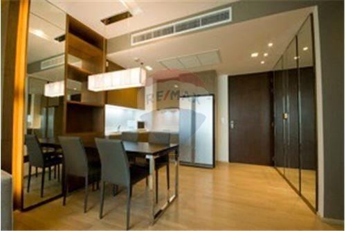 RE/MAX Executive Homes Agency's Lovely 2 Bedroom for Rent Siri @ Sukhumvit 9