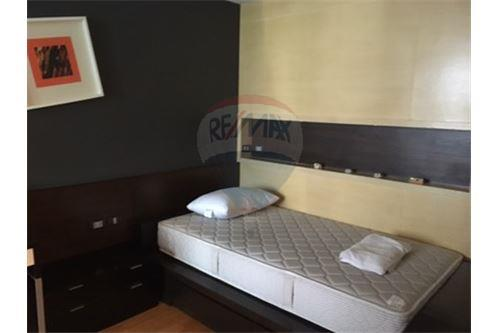 RE/MAX Properties Agency's Rent 2bedroom@ Quad Silom 6