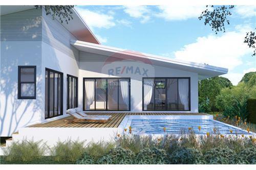 2 Bedroom Villa for sale in Ko Samui, Surat Thani-920121001-438