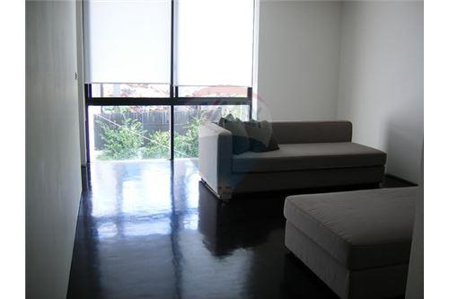 RE/MAX Executive Homes Agency's Modern Single House With Private Pool On Thonglor. 11