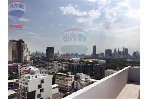 RE/MAX Properties Agency's FOR SALE  LA MAISON SUKHUMVIT 22  4BED 311SQM 20