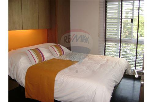 RE/MAX Executive Homes Agency's Apartment for rent  /  3 Bedrooms in Thonglor Area 5