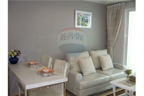 RE/MAX Executive Homes Agency's Spacious 1 Bedroom for Rent 59 Heritage 1