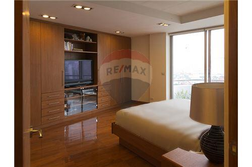 RE/MAX Properties Agency's SALE SUPAKARN CONDOMINUM 2 BEDS 178 SQM 7