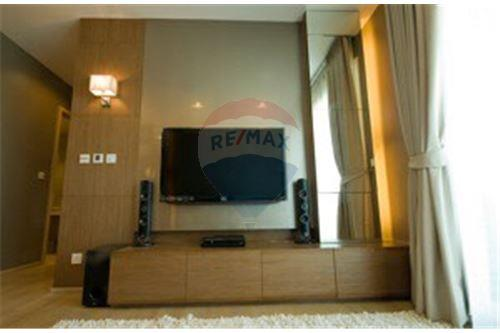 RE/MAX Properties Agency's Siri at Sukhumvit 2bedrooms for rent 3