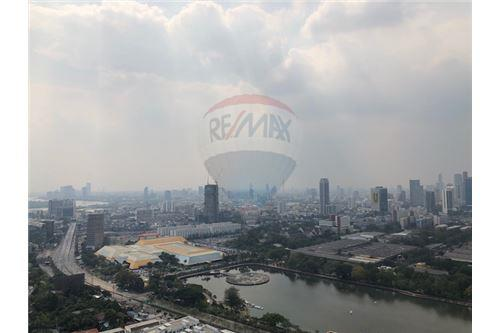RE/MAX Properties Agency's SALE MILLENNIUM RESIDENCE 3 BEDS 193 SQM 18