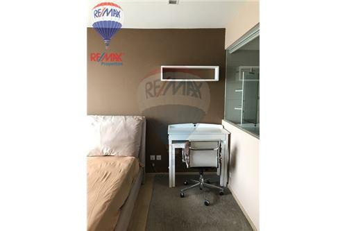 RE/MAX Properties Agency's RENT Siri at Sukhumvit 1BED 51SQM. 10