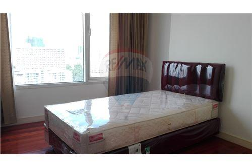 RE/MAX Executive Homes Agency's 3 Bedrooms / Hampton thong lor / For Rent 6