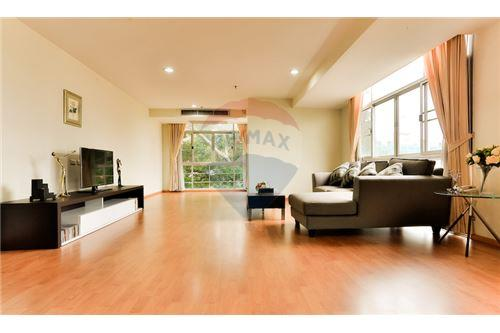 RE/MAX Executive Homes Agency's Spacious 1 Bedroom for Rent Capital 30/1 2