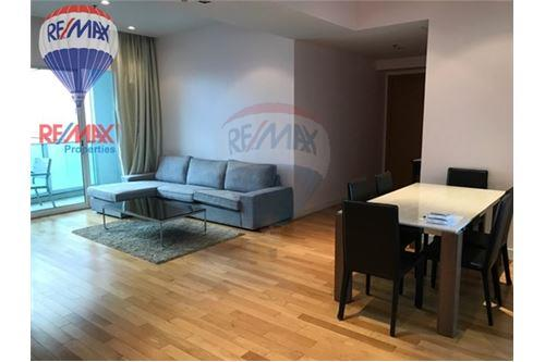RE/MAX Properties Agency's RENT Millennium Residence 2+1BED 128SQM. 2
