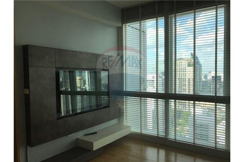 RE/MAX Properties Agency's FOR RENT MILLENNIUM RESIDENCE  1BED 69SQM 9