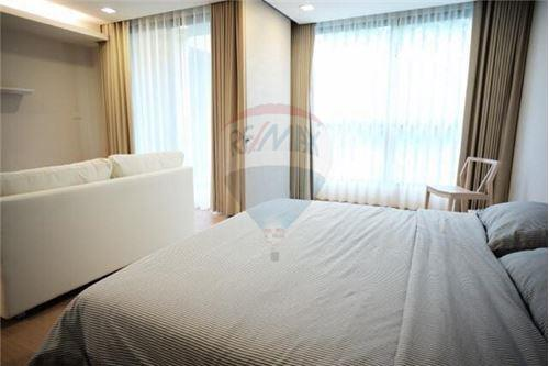 RE/MAX Properties Agency's 1 Bed for rent at Liv@49 8