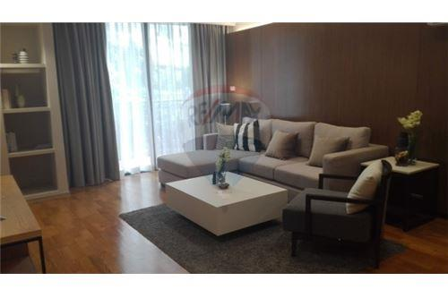 RE/MAX Executive Homes Agency's 2 Bedroom / For Rent / at Piya residence Soi 28 5