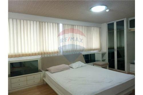 RE/MAX Properties Agency's for rent 2bedroom Tai Ping Towers 4