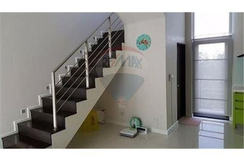 RE/MAX Executive Homes Agency's Nice 4 Bedroom for Sale Parklane Ekamai 22 7