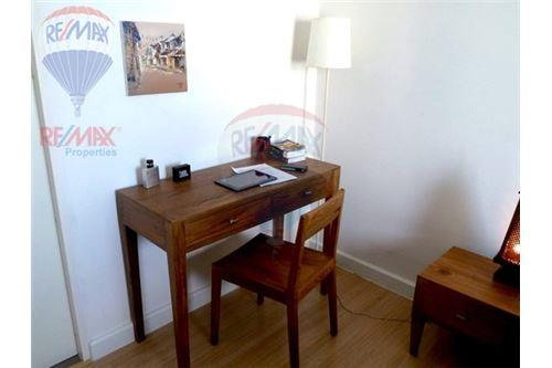 RE/MAX Properties Agency's RENT The Seed Mingle 1BED 43SQM. 4