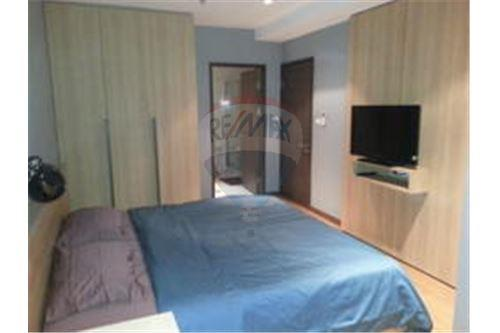RE/MAX Properties Agency's FOR RENT  THE ALCOVE THONGLOR 10  2BED 124SQM 1