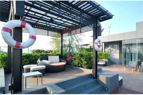 RE/MAX Executive Homes Agency's For Rent Near BTS Phrom Phong 2