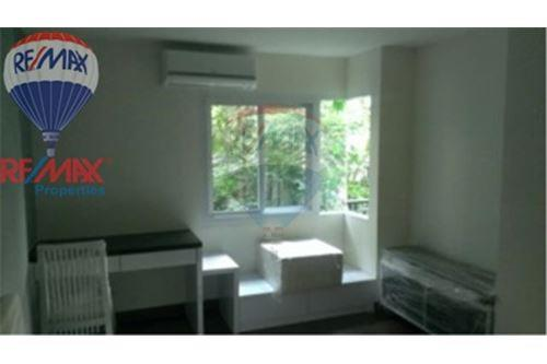 RE/MAX Properties Agency's FOR SALE The Next Garden Mix 1BED 47SQM. 1