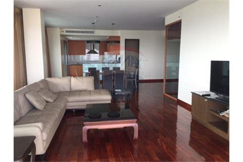 RE/MAX Properties Agency's FOR SALE  THE MADISON SUKHUMVIT 41   4BED 290SQM 1