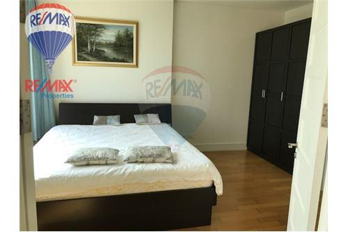 RE/MAX Properties Agency's RENT Aguston Sukhumvit 22 1BED 55SQM. 7