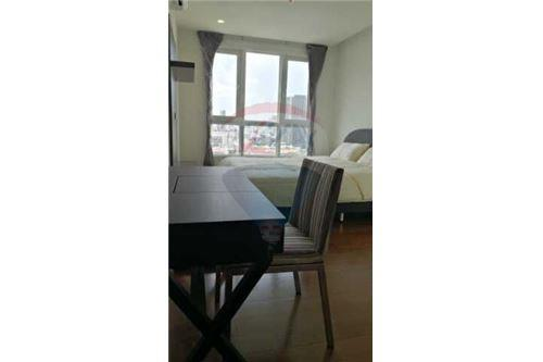 RE/MAX Properties Agency's SALE 15 Residences 2BED 80.71SQM. 9