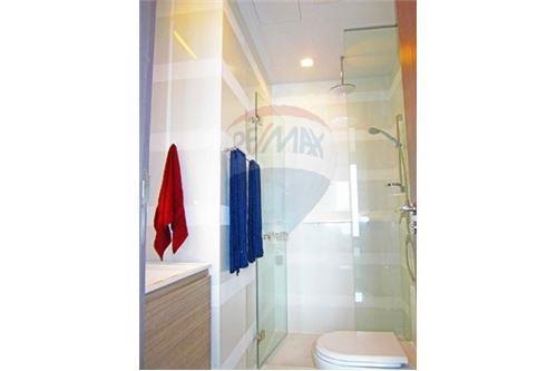 RE/MAX Properties Agency's For Rent KEYNE by Sansiri 5