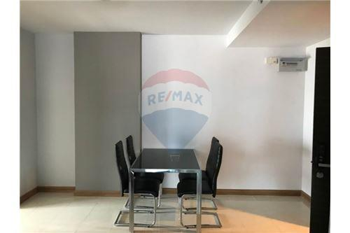RE/MAX Executive Homes Agency's Spacious 2 Bedroom for Rent Supalai Ekamai Thonglo 6