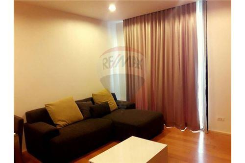RE/MAX Executive Homes Agency's Spacious 2 Bedroom for Rent Alcove Thonglor 10 1