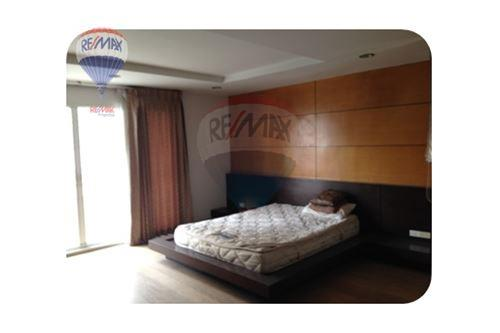 RE/MAX Properties Agency's FOR RENT  REGENT ON THE PARK 1  3BED 250SQM 11