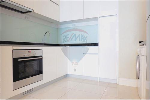 RE/MAX Executive Homes Agency's 2 BEDROOM FOR RENT BRIGHT SUKHUMVIT 24. 5