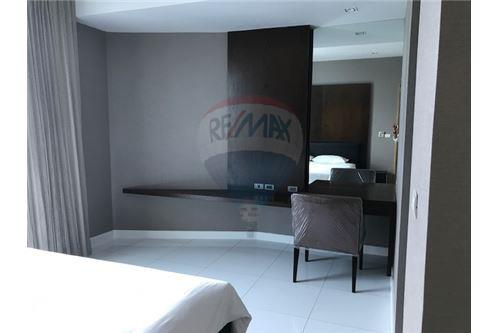 RE/MAX Properties Agency's FOR RENT MILLENNIUM RESIDENCE 1 BED 69 SQM 6
