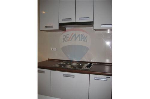 RE/MAX Properties Agency's RENT Sukhumvit City Resort, Sukhumvit 1BED 68SQM. 12
