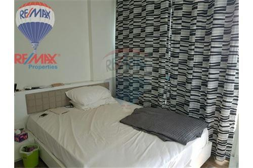 RE/MAX Properties Agency's WYNE Sukhumvit 1BED 40sqm.20k/month 1