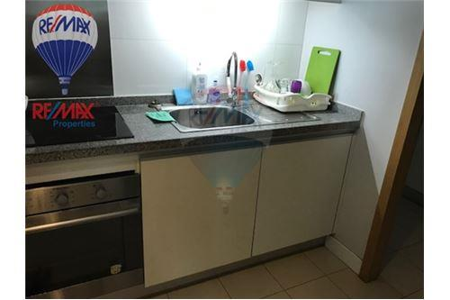 RE/MAX Properties Agency's RENT Millennium Residence 3BED 193SQM. 9