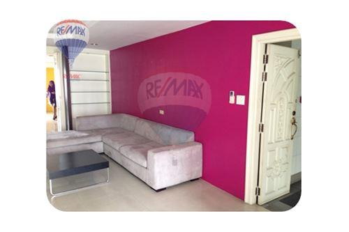 RE/MAX Properties Agency's FOR RENT  REGENT ON THE PARK 1  3BED 250SQM 13