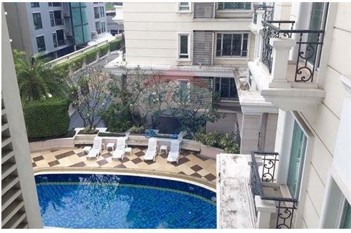 RE/MAX Executive Homes Agency's Nice 3 Bedroom for Rent La Vie En Rose 6