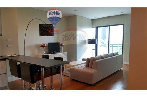 RE/MAX Properties Agency's FOR RENT  Bright Sukhumvit 24  1BED 67SQM 2