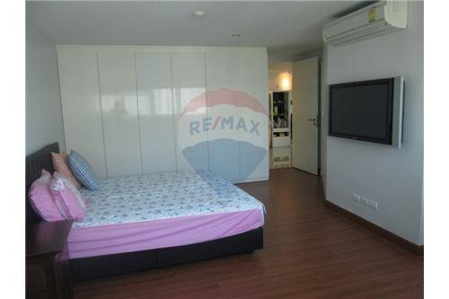 RE/MAX Properties Agency's President Park 3 Bedroom for RENT! 9